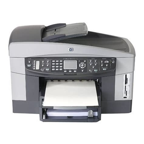 reset hp officejet 5610 all in one printer filealta blog