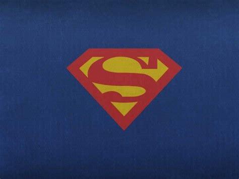 superman wallpaper pinterest superman logo 2048x1536 wallpaper superman pinterest