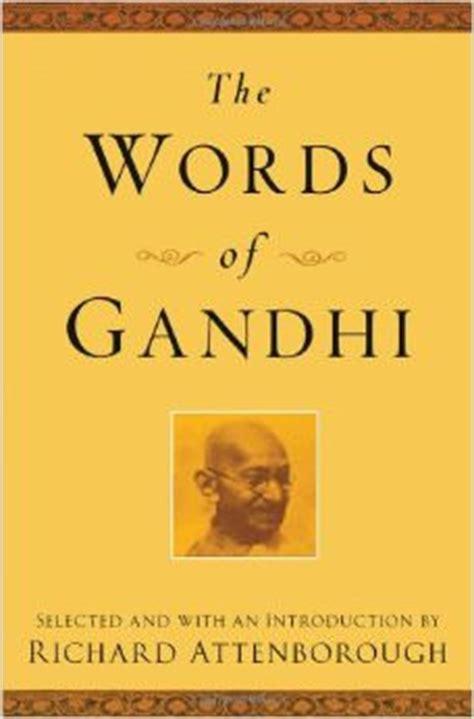 biography of mahatma gandhi in 100 words truths 282 god has no religion mahatma gandhi