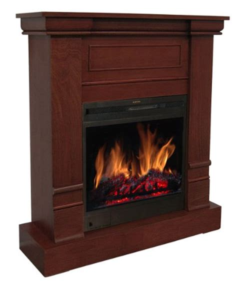 estate design bych 18 fireplace accessories