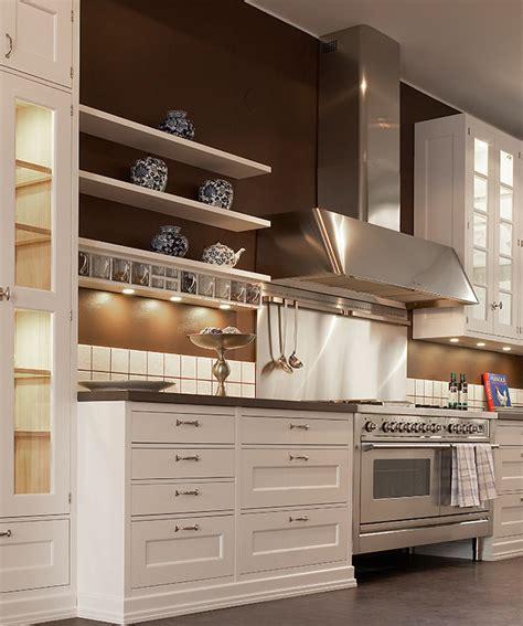 discount kitchen cabinets ta discount kitchen cabinets ta new kitchen cabinet stores