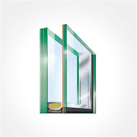 vsg glas terrassenüberdachung 3 fach 2 fach verglasung mit w 228 rmeschutz neuffer de