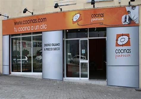 tienda cocinas palma de mallorca cocinas - Tiendas De Cocinas En Palma De Mallorca