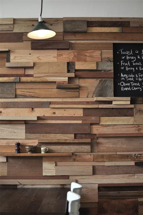 Decorating Ideas For Uneven Walls Can Your Wall Be More Than Just A Wall Design Chat