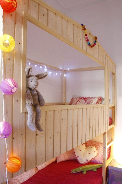 diy kinderbett 17 best images about kidsroom on scandinavian