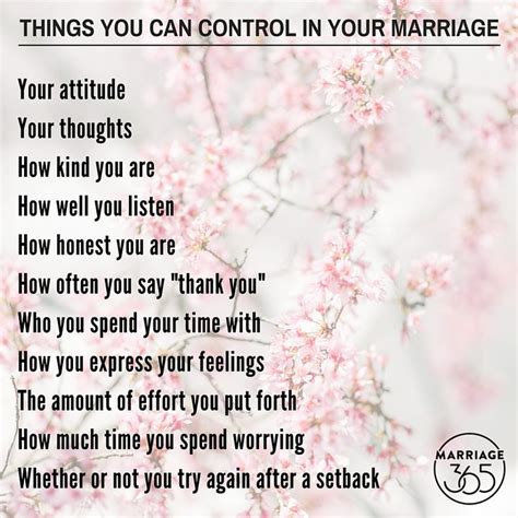 Marriage Advice Websites by 122 Best Marriage Quotes Images On Marriage