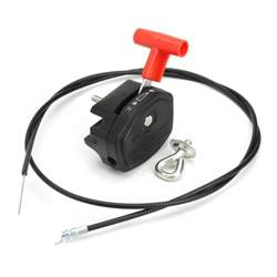Mantis Tiller Ignition Coil Parts Lawn Mower In South Africa Value Forest