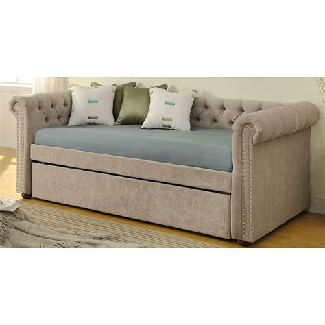 Trundle Beds daybed with trundle wayfair