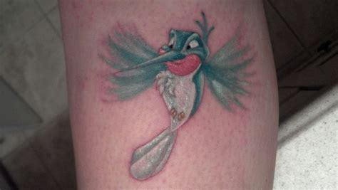 pocahontas tattoo disney disneyink my flit from pocahontas