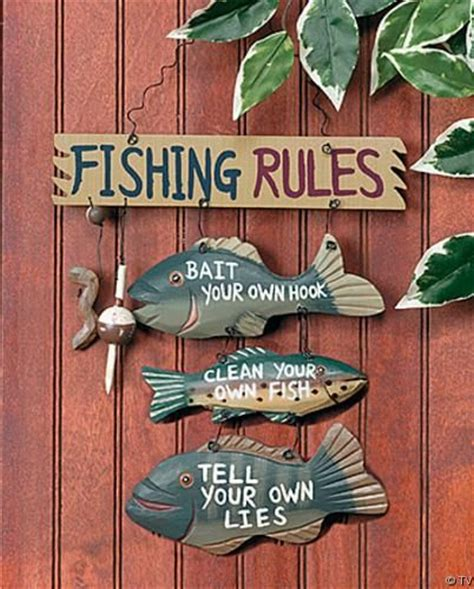and fishing decor for a bedroom all categories