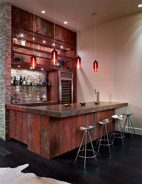 bar decor ideas 58 exquisite home bar designs built for entertaining