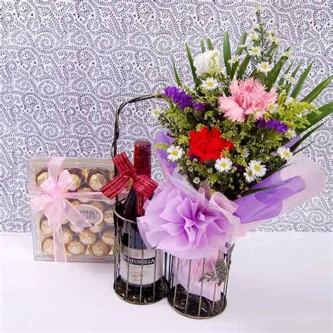 send flowers and gifts to singapore using local flower 38 best singapore flowers and gifts online images on