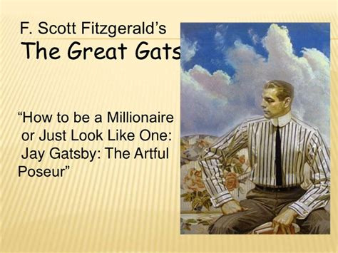 themes of the great gatsby book the great gatsby end of book review and ideas