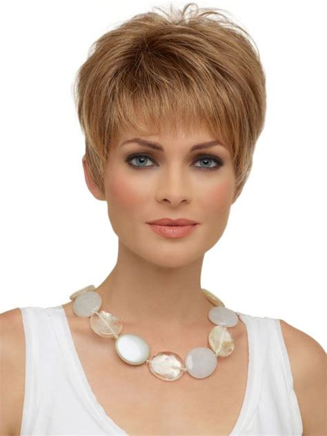 cutting your own pixie cut with long bangs 25 best ideas about pixie cut wig on pinterest pixie