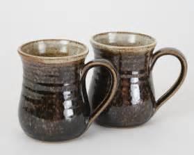 Rustic Coffee Mugs for sale rustic wp classic mug set 2 mugs artsyhome