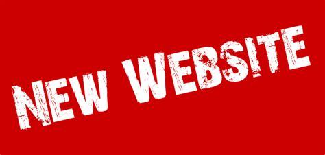 checking website new website better features new york urological