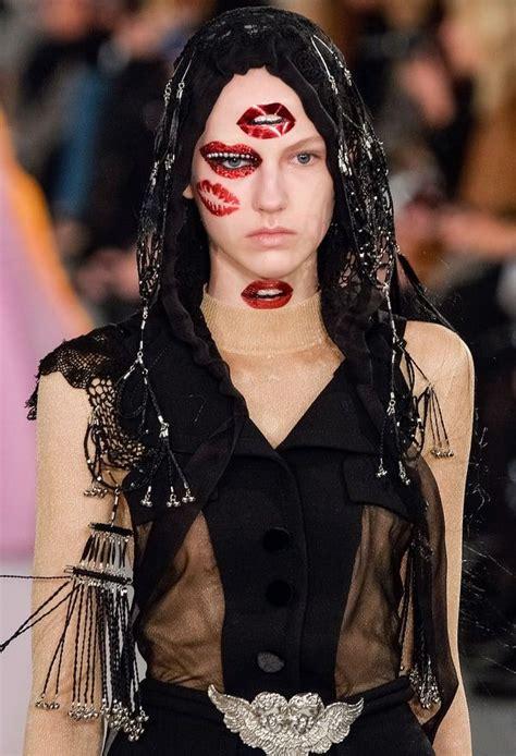pat mcgrath biography makeup artist 17 best images about celeb high fashion on pinterest