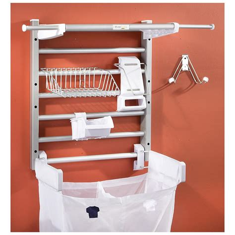 laundry organizer evertidy laundry organizer 621725 housekeeping