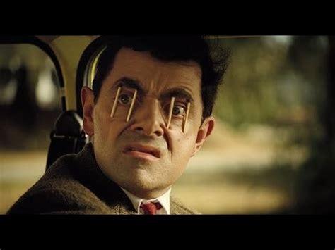 film layar lebar mr bean funny movie mr bean 2017 full movie classic bean