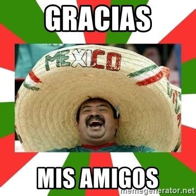 Sombrero Meme - mexican sombrero meme