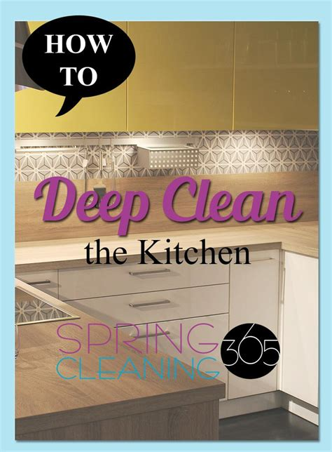 13 kitchen cleaning tips that can be done easily and 95 best savvy house cleaning tips tricks images on