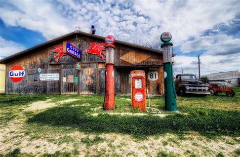 city garage salado nomadic pursuits a by jim nix