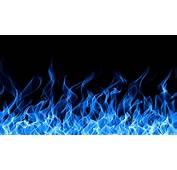 Blue Fire Wallpaper HD  WallpaperSafari