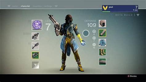 highest light in destiny 2 destiny warlock class guide voidwalker subclass destiny