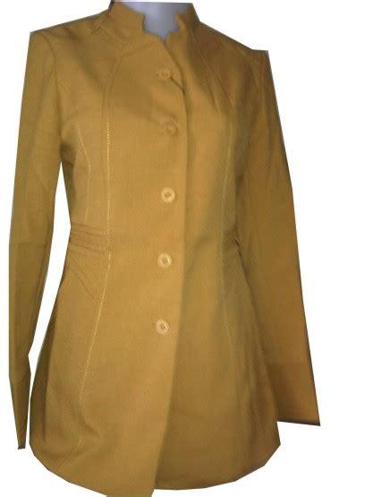 Setelan Celana Kantor Wanita 948 Ukuran 5l 27 stelan blazer celana rok panjang