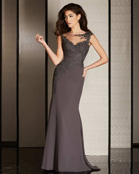 Special Dress clarisse special occasion dress m6240 promgirl net