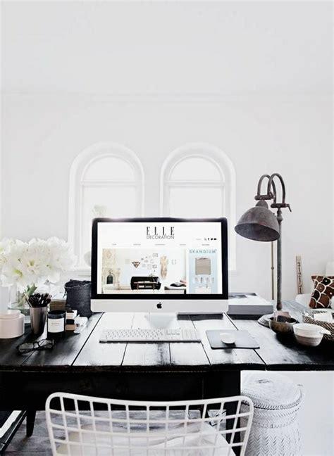 bureau avec 騁ag鑽es mille et une id 233 es en photos pour la le de bureau