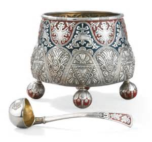 Tribal Sterne 5105 by Dining Sotheby S L14116lot7s4cpen