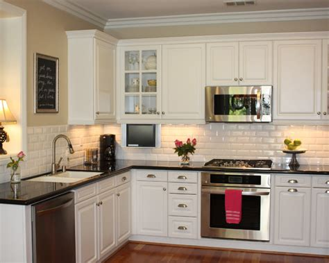 houzz kitchen tile backsplash houzz backsplash ideas studio design gallery best