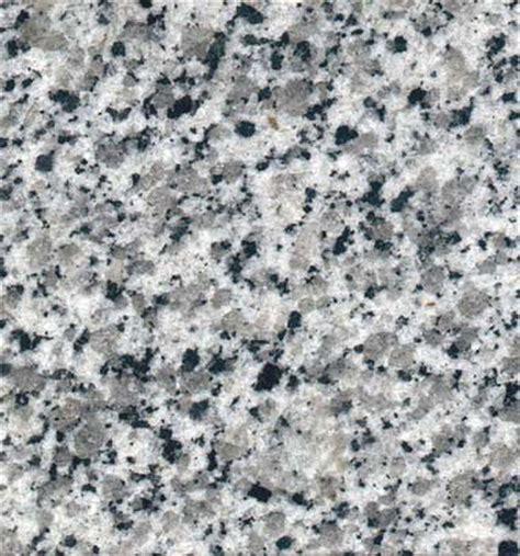 china granite g640 salt and pepper china g640 granite