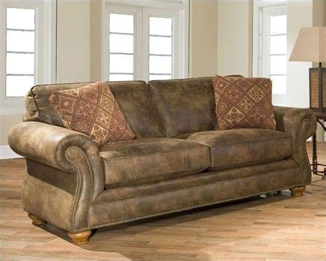 broyhill mckinney sofa broyhill mckinney sofa broyhill conversation sofa