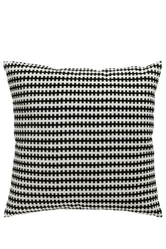 best ikea pillow 125 best images about ikea in the media on pinterest