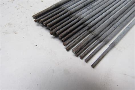 lincoln electric fleetweld 5p e6010 welding electrode 5