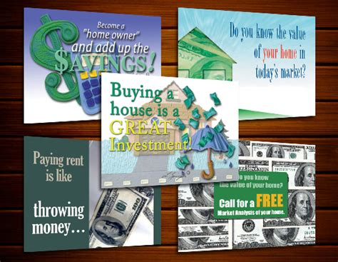 real estate marketing postcard templates real estate marketing postcards designs ideas
