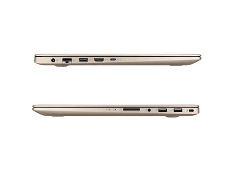 Asus Vivobook A442uq Fa020t asus vivobook pro 15 n580vd notebookcheck net external