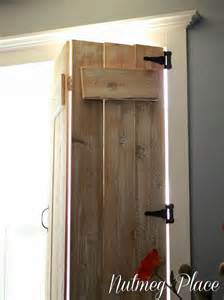 Indoor Window Shutters Best 25 Indoor Shutters Ideas On Indoor