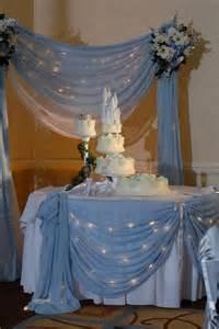 cinderella themed decorations top 25 best cinderella wedding cakes ideas on