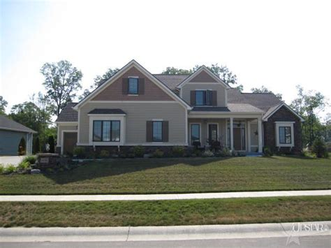 fort wayne real estate what does 400 000 get you in the fort wayne real estate