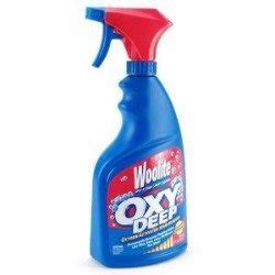 Oxy Carpet And Upholstery Cleaner by Woolite Oxy Carpet Stain Remover Cleaner Reviews Uses