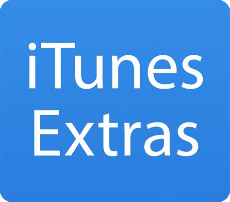 Can You Buy Apple Products With An Itunes Gift Card - buy and play movies with itunes extras apple support