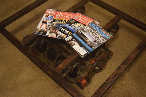 engine block coffee tables engine block table diy engine free engine image for user