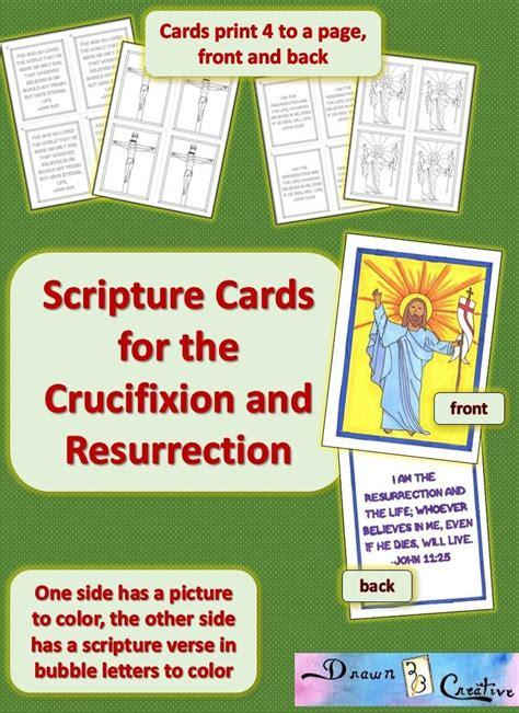 catholic kids lent  easter images  pinterest