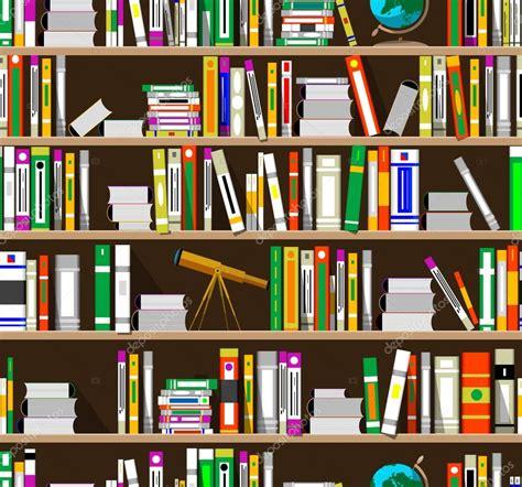 libreria fumetti libreria fumetto nella libreria vettoriali stock