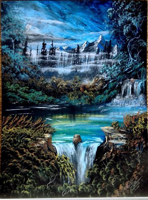 spray paint waterfall 17 best images about spray paint on