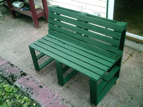 homemade garden bench wood homemade wooden benches pdf plans