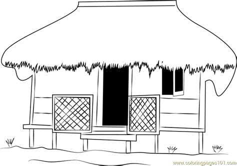 cottage house coloring pages eco cottages coloring page free cottage coloring pages